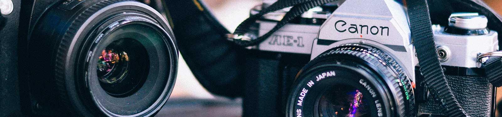The Film Frame